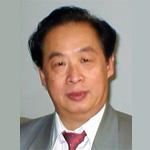 专家评委郑国经