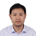 专家评委郑枫