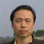 专家评委王京宇