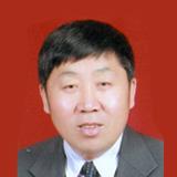 专家评委张金伟
