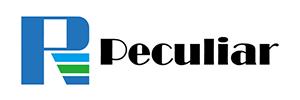 普拉勒(英国)仪器科技有限公司