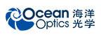 海洋光学亚洲公司