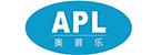 APL奥普乐仪器有限公司