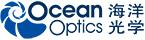 海洋光学隶属于蔚海光学仪器(上海)有限公司