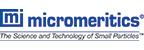 麦克默瑞提克(上海)仪器有限公司