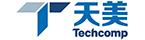 天美(中国)科学仪器有限公司