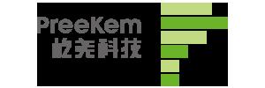 上海屹尧仪器科技发展有限公司