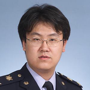 高峰   北京出入境检验检疫局检验检疫技术中心