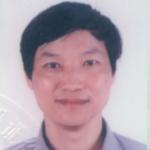 朱坚 教授级高工,上海出入境检验检疫局