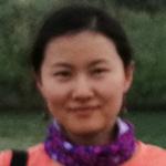 张蓉 ,硕士,毕业于南开大学化学系研究所